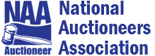 naa-site-logo-2014