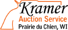 Kramer Auction Service